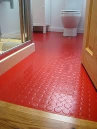 vinyl kitchen floor mats best ideas about bathroom lino on lino tiles red vinyl for kitchen