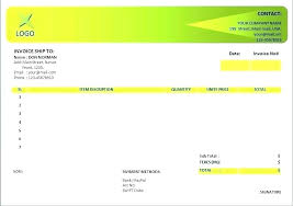 Car Dealer Invoice Prices Dealership Invoice Price How To Find The