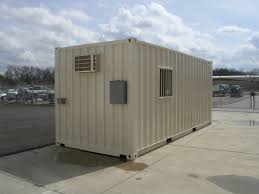 shipping container office building. questions about a modular building ask our experts shipping container office building n