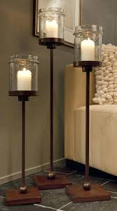 Rustic Candle Holders Lantern Wholesale For Wall. Rustic Candle Holders For  Wall Australia Wooden Uk. Rustic Candle Holders ...