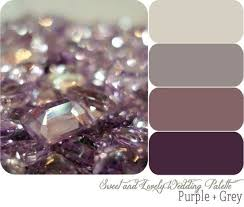 bedroom colors grey purple. Purple/Grey Color Scheme By TammieConsidering Making Purple My Accent Bedroom Colors Grey