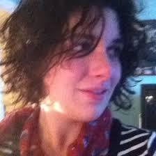 Amanda Bergsten (amandaerazo) - Profile   Pinterest