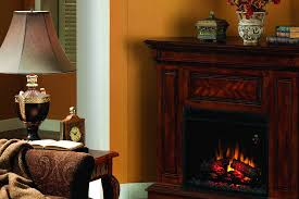 the interesting fireplace animation. Cozy Up On Cool Fall Evenings With A New Fireplace! We Have Wall And Corner The Interesting Fireplace Animation N