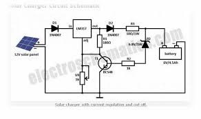 waffle maker wiring diagram auto electrical wiring diagram related waffle maker wiring diagram