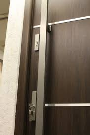 modern door pulls and design ideas  miaowanco