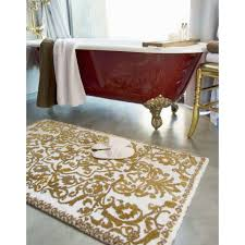 best photo of bath rugs bathroom rugs bath mats luxury bath in luxury bathroom rugs ordinary best bathroom with best bath mats