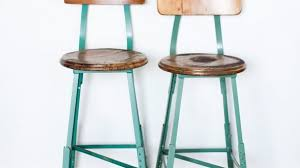 Low profile bar stools Wooden Low Profile Bar Stools Pinterest Low Profile Bar Stools Dining Room Wingsberthouse Low Profile Bar