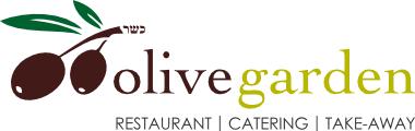 Startseite Olivegarden - Restaurant Olivegarden Zürich