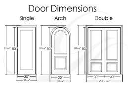 entry door size standard double entry door sizes door handles and double door