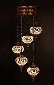 moroccan style lighting fixtures. Full Size Of Lamps:contemporary Moroccan Lamp Ceiling Light Fixtures Outdoor Lights Garden Style Lighting I