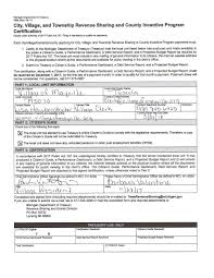 Collection Of Solutions Certificate Of Destruction Form With