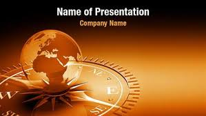 powerpoint templates history world history powerpoint templates yasnc info