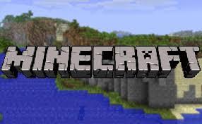 minecraft down or server maintenance