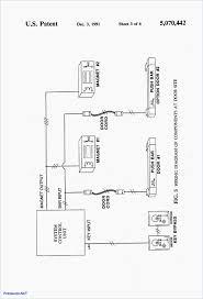 key switch wiring diagram wiring diagram schemes 4 wire key switch wiring electrical wiring diagram emergency key switch download beauteous key switch wiring diagram subaru
