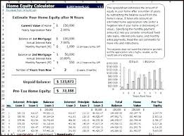 download amortization schedule free amortization schedule excel excel loan amortization table