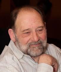 Arthur Louis Joy III – Wichmann Funeral Home & Crematories