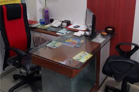 office table with glass top. Office Table With Glass Top R