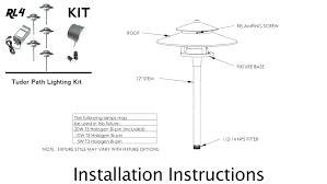 t3 light fixture wiring diagram wiring diagram online install landscape lighting protect your landscape lighting overhead light fixture wiring diagram t3 light fixture wiring diagram