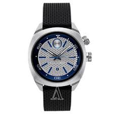 movado watches for men and women movado bold 3600368 men s watch