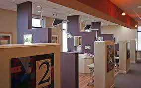 Dental office designs photos Small Dental Office Design Civitas Architects Dental Office Design Unthank Design Group Dental Office Design