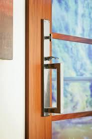 contemporary front door furniture. Entry Door Furniture Attractive Contemporary Hardware Rocky Mountain Exterior In Modern Front Handles Prepare . R