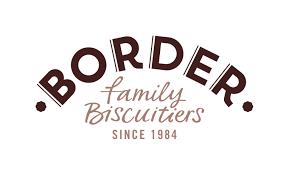 「border 」の画像検索結果