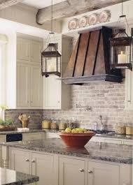 kitchen awesome metro tiles in kitchen design ideas modern photo