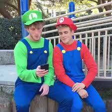 jake and logan paul 2015. Plain Jake Mario U0026 Luigiu0027s Phone Calls Jake Paul Throughout And Logan 2015 O