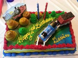 Safeway Birthday Cakes Fomanda Gasa