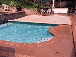 automatic pool covers. Automatic Pool Covers Pro Service Pools