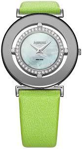 Купить Женские <b>часы Jowissa</b> Magic Strass <b>J6</b>.<b>200</b>.<b>L</b>   Наручные ...