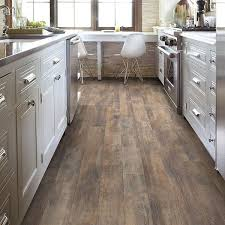 Shawu0027s Vintage Painted   Weathered Wall Laminate Flooring Comes In A Wide  Variety Of Styles, Including Wood Laminate Patterns Good Looking