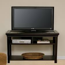 amazing tv table stand tv table stand home design ideas
