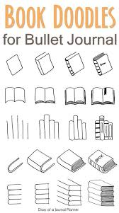 how to draw a book 5 super easy step
