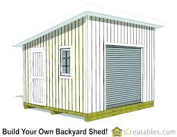 diy backyard shed backyard shed plans storage sheds build a large designs firewood outdoor architectures outside diy timber garden shed kits