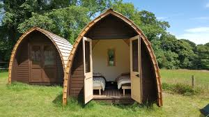 subterranean space garden backyard huts cabins sheds. Garden Office Shed. Building Shed Hut Cottage Backyard Log Cabin Annex Outdoor Structure Subterranean Space Huts Cabins Sheds