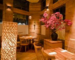 private dining rooms nyc. Best Private Dining Rooms In Nyc 21 A