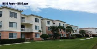 apartments for rent palm beach gardens. Cheap Apartments In Palm Beach Gardens Fiore At The Condos For Rent P