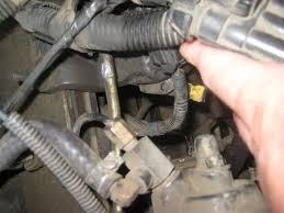 late 12 valve coolant temperature sender location dodge diesel late 12 valve coolant temperature sender location 4144 jpg