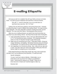essay about helping others