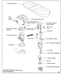 2005 toyota sienna timing belt diagram wiring diagram for car engine lexus es 330 engine diagram 2006 additionally air fuel ratio sensor location moreover 2009 toyota camry