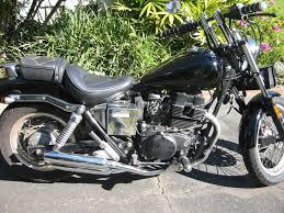 1986 honda rebel 450 Trike Honda CMX450 Cmx450 Wiring Diagram #25