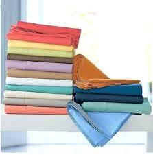 deep pocket fitted sheet queen shallow pocket fitted sheets fitted sheets for 9 inch mattress