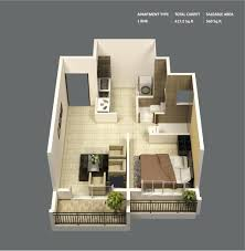 500 sqft office design. wonderful 500 sqft office design #1: excellent ideas 1000 sq ft floor plan 14 1424750jpg