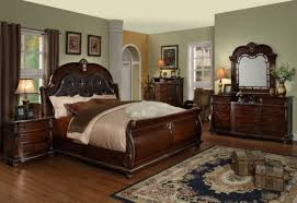 Oak Bedroom Sets Furniture Bedroom Sets For Less Ideas Oak Bedroom Furniture Black Hutch