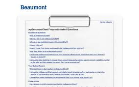 Faq Pages Website Inspiration And Examples Crayon