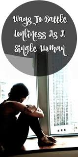 the single black woman's guide to christian dating