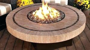 portable gas fire pit tasty gas fire pit for deck superior portable gas fire pit outdoor