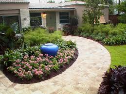 garden ideas diy landscaping ideas for small front yard with small front yard landscaping the best small front yard landscaping idea
