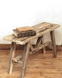 recycled furniture pinterest. 25+ Best Reclaimed Wood Furniture Ideas On Pinterest | Tables . Recycled